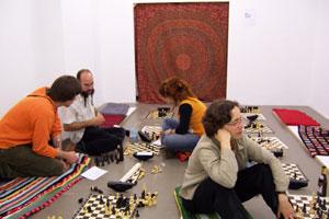 spielregel schach